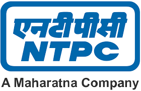 Inspected by NTPC