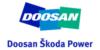 DoosanSkoda