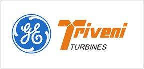 GE-Triveni